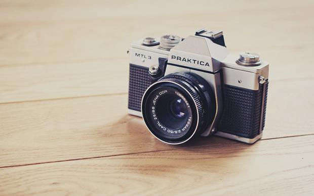 Изображение - Сколько в месяц зарабатывают фотографы в москве skolko-zarabatyvaet-fotograf