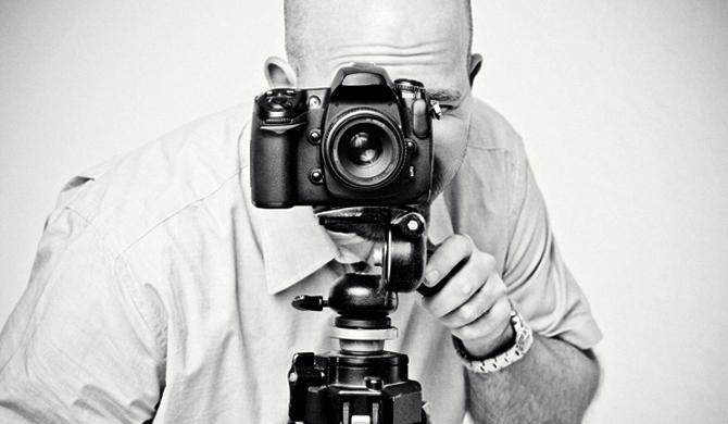Работа фотографом, сколько зарабатывает фотограф