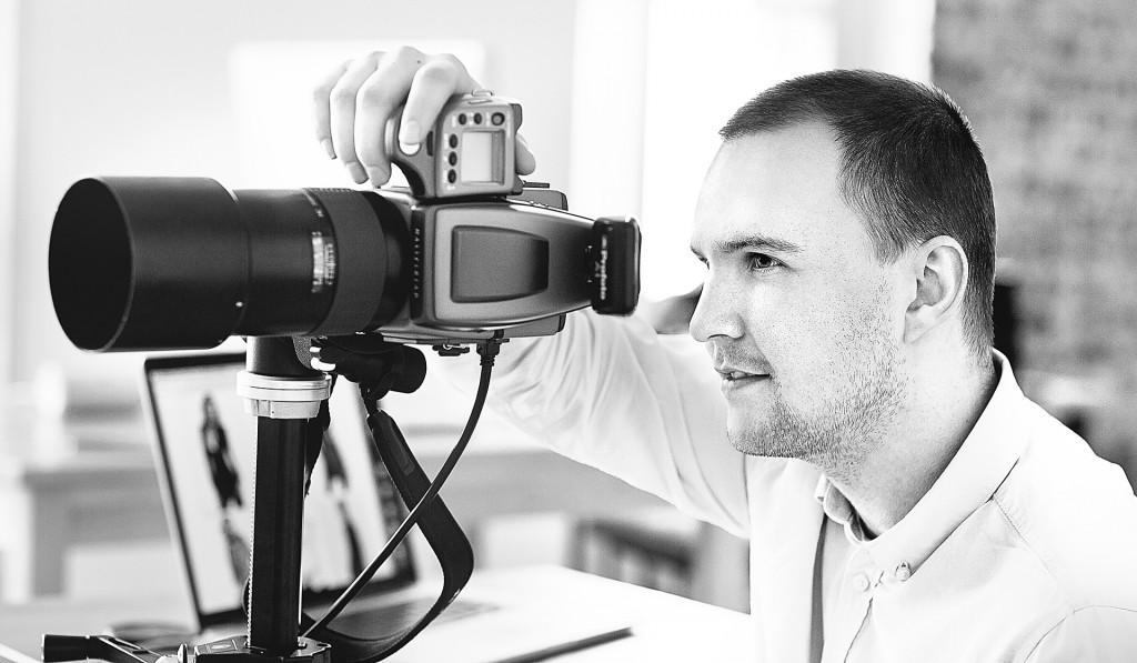 Блог профессионального фотографа. Автор: Александр Сакулин