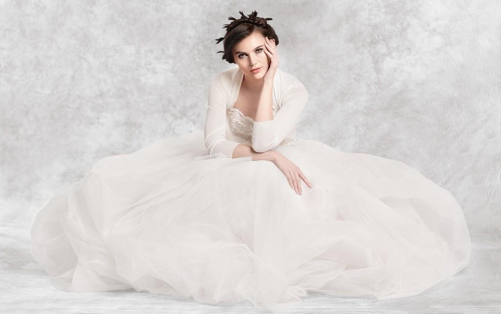 Салон свадебных и вечерних платьев WONDERWHITE