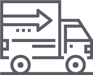 Logistics and Transport - Production Services
