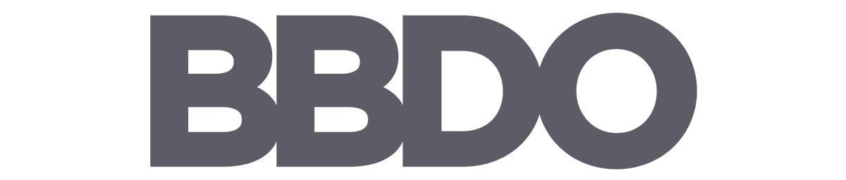 BBDO, клиент фотографа