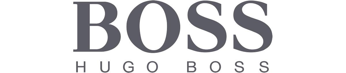 BOSS, клиент фотографа