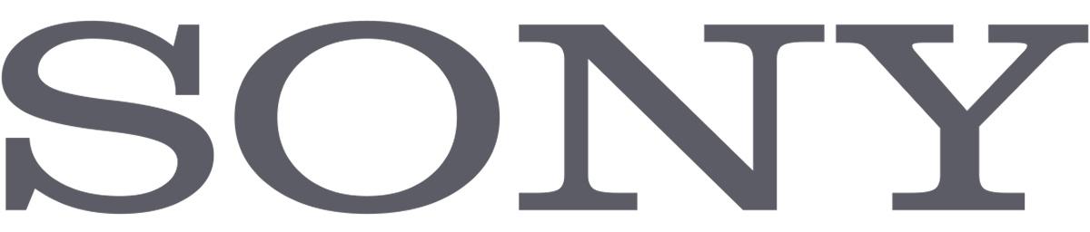 Sony, клиент фотографа