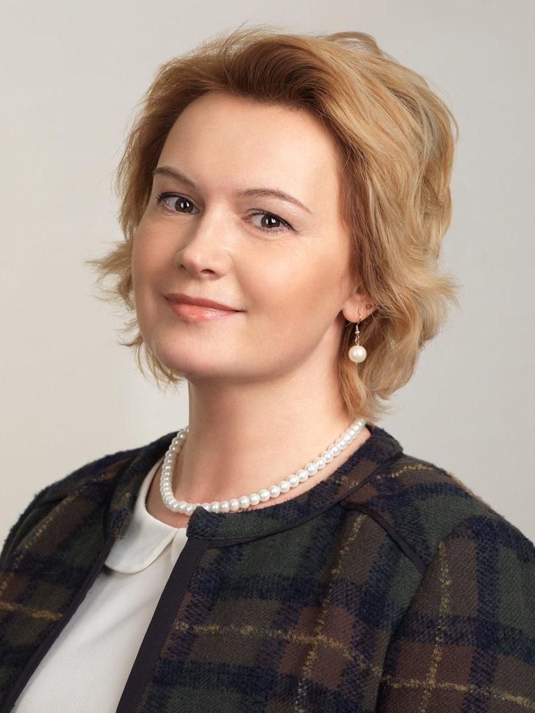 Corporate photoshoot for GLMED. Photographer Alexander Sakulin