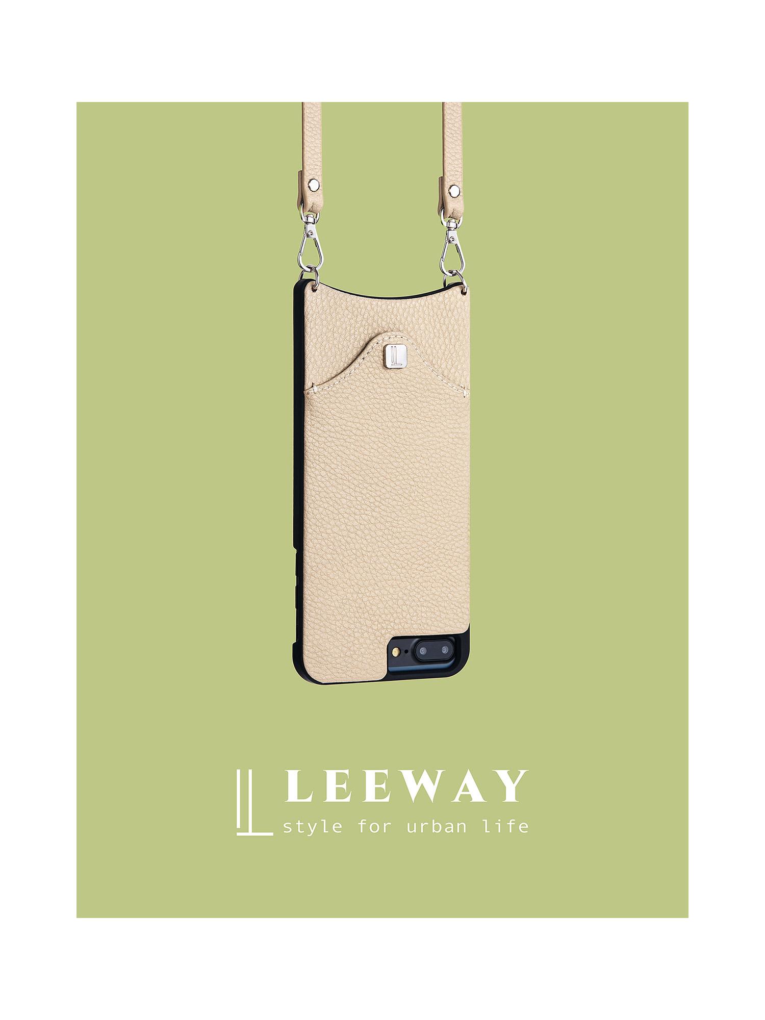 LEEWAY - Portfolio - Commercial | Alexander Sakulin - Professional Photographer