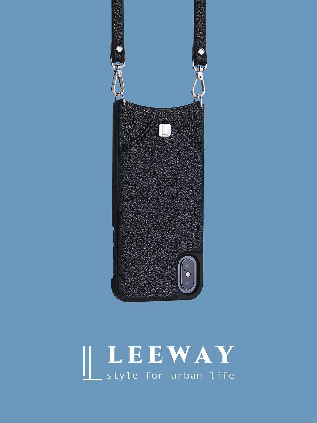 LEEWAY, Brand Content | Alexander Sakulin - Professional Photographer